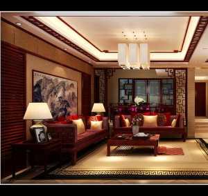 广州铝合金门窗价格多少铝合金门窗价格铝合金门窗