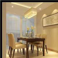 上海装修木工