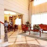 武汉80平米二手房简装需多少钱