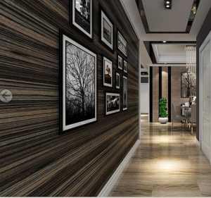 郑州美造名筑装饰工程设计有限公司征集广告语
