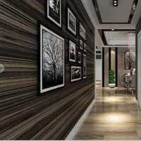 120平米的房子装修得花多少钱