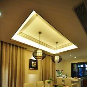 上海至美空间装饰公司