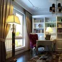 客廳臥室隔斷裝修效果圖 臥室燈裝修效果圖 臥室橫梁裝修效果圖