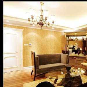 北京简装房装修步骤