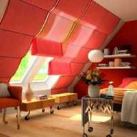 75小户型装修效果图小户型家居装修效果图小户型房装修效果图