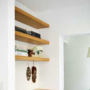 100平米三卧室两厅一家三口装修效果图