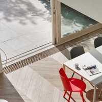 欧式吊灯欧式家具欧式装修效果图