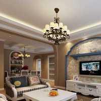 武汉最好的装饰工程设计公司地址电话