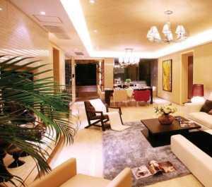 上海上海豪園有沒有哪個裝修公司在這里裝修過