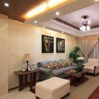 北京復式豪宅裝修