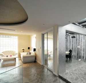 弘善家園裝修60平米房子要花多少錢