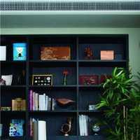 防火装饰铝塑板防火室内装饰板材室内装饰选什