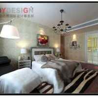 欧式风格一居室3万-5万客厅沙发效果图