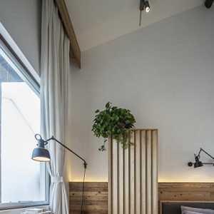 北京简单房屋装修
