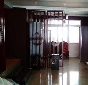 北京风光无限装饰公司电话