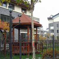 上海二手房装修公司
