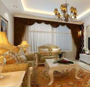 長沙40平米1室0廳老房裝修要多少錢