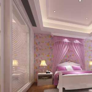 上海鸿枫设计装饰