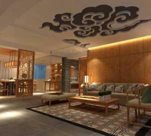 上海新房装修讲究什么意思