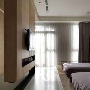 两室两厅如何改成三室两厅