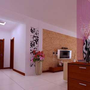 上海潤裝飾公司