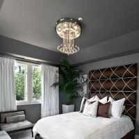 卧室欧式地砖装修效果图