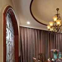 南宁100平米房子中档装修需要多少钱