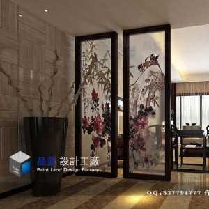 北京装修建材价格