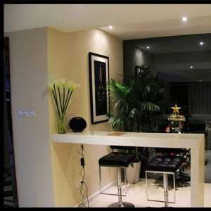 大连40平米1居室房子装修要多少钱