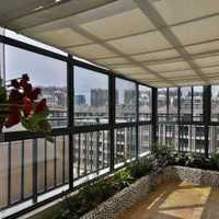 上海普陀区豪园样板房的装潢公司是哪家