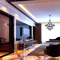 吉林省中联国际建筑装饰公司