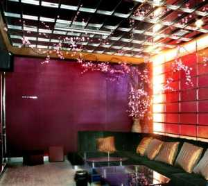 北京露臺設計公司