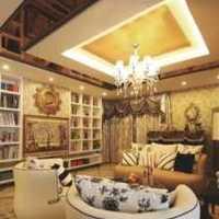 上海欧坊装饰设计有限公司成立多久了?