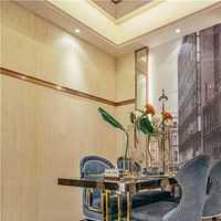 北京老房装修设计公司哪家好