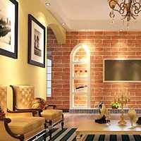 客厅沙发欧式壁画客厅欧式装修效果图