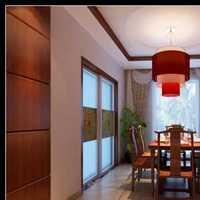 上海墙尚装饰材料有限公司