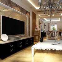 上海实创装饰是全国知名的装饰公司吗