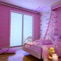 北京新房裝修價格100平方多少錢