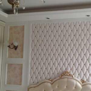 北京50平米一室一廳毛坯房裝修需要多少錢