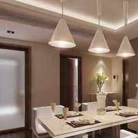 上海星杰设计装饰工程有限公司