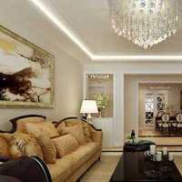 上海高视建筑装饰工程有限公司的别墅装修如何?