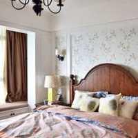 齊家裝修網-裝修,建材團購,家居家具團購為一體的家裝平臺