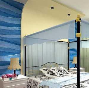 廈門裝修公司免費量房免費設計和免費預算是如何免費的有什