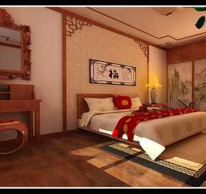 在北京120平米的房子装修需要多少钱