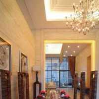 三室一厅带复式的房子如何装修