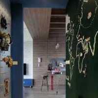 天津展厅装修预算清单展厅装修需要多少钱