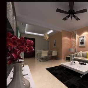 北京裝修裝飾裝修公司