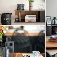 沙发茶几美式家具客厅沙发装修效果图