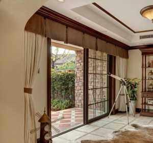 上海青浦区朱家角古镇老房子一平米多少钱?