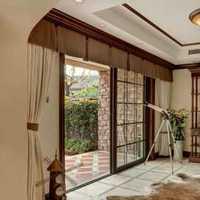 北京簡歐客廳裝修客廳